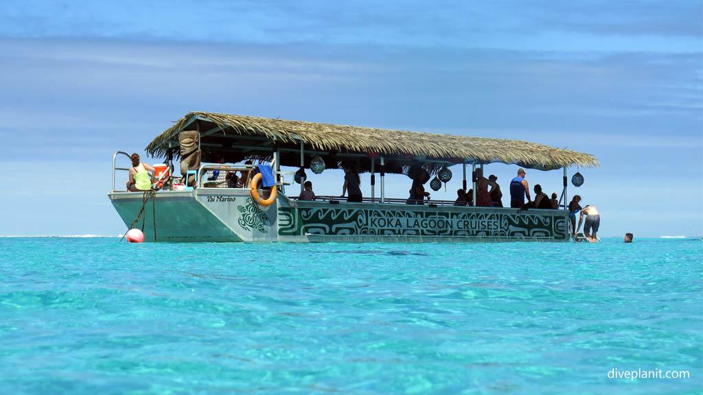 4314-The-Koka-Lagoon-Cruises-boat-at-Muri-Lagoon-Rarotonga-Cook-Islands-DPI-4314