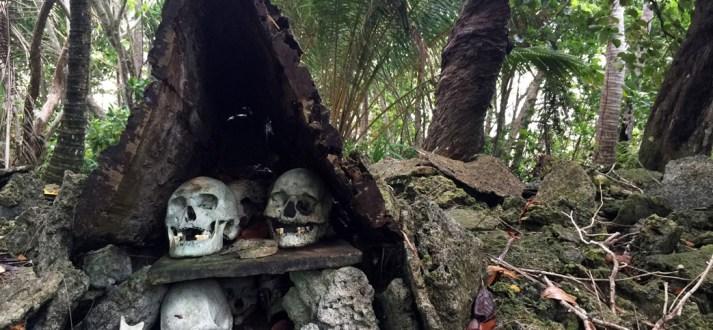 Skulls-at-Skull-Island-Munda-diving-Solomon-Islands-DPI-3879