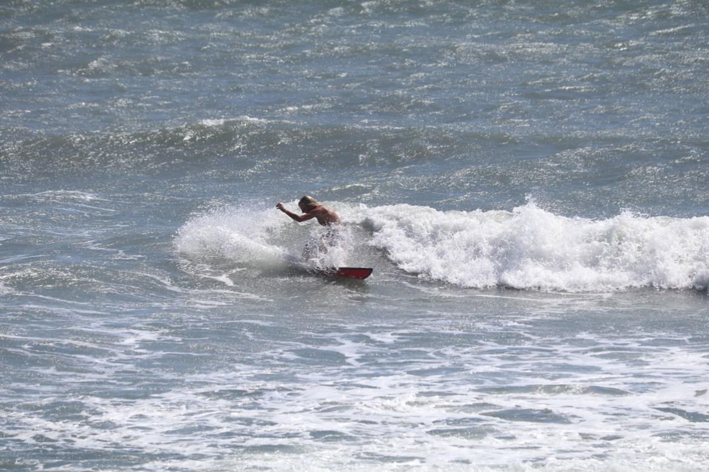 Taiwan Jinzuen Surfing_2302