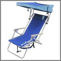 Covered Beach Chairs  WhereIBuyIt.com