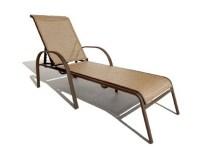 Sun tanning chair  WhereIBuyIt.com