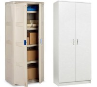 30 inch wide storage cabinet  WhereIBuyIt.com