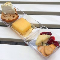 Top 15 Eats at the 2014 Epcot International Food and Wine ...