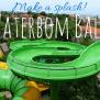 Make-a-splash-waterbom-bali Time In Bali Now