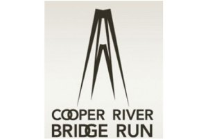 38th-annual-cooper-river-bridge-run-22