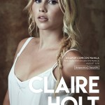 'Vampire Diaries' Claire Holt is the next AsiaPOP Comicon celebrity guest
