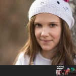 Millie Bobby Brown joins AsiaPOP Comicon Manila 2016