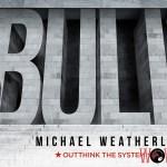 Michael Weatherly Stars In New Drama Bull
