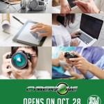 SM Cyberzone expands to SM City San Pablo, Laguna