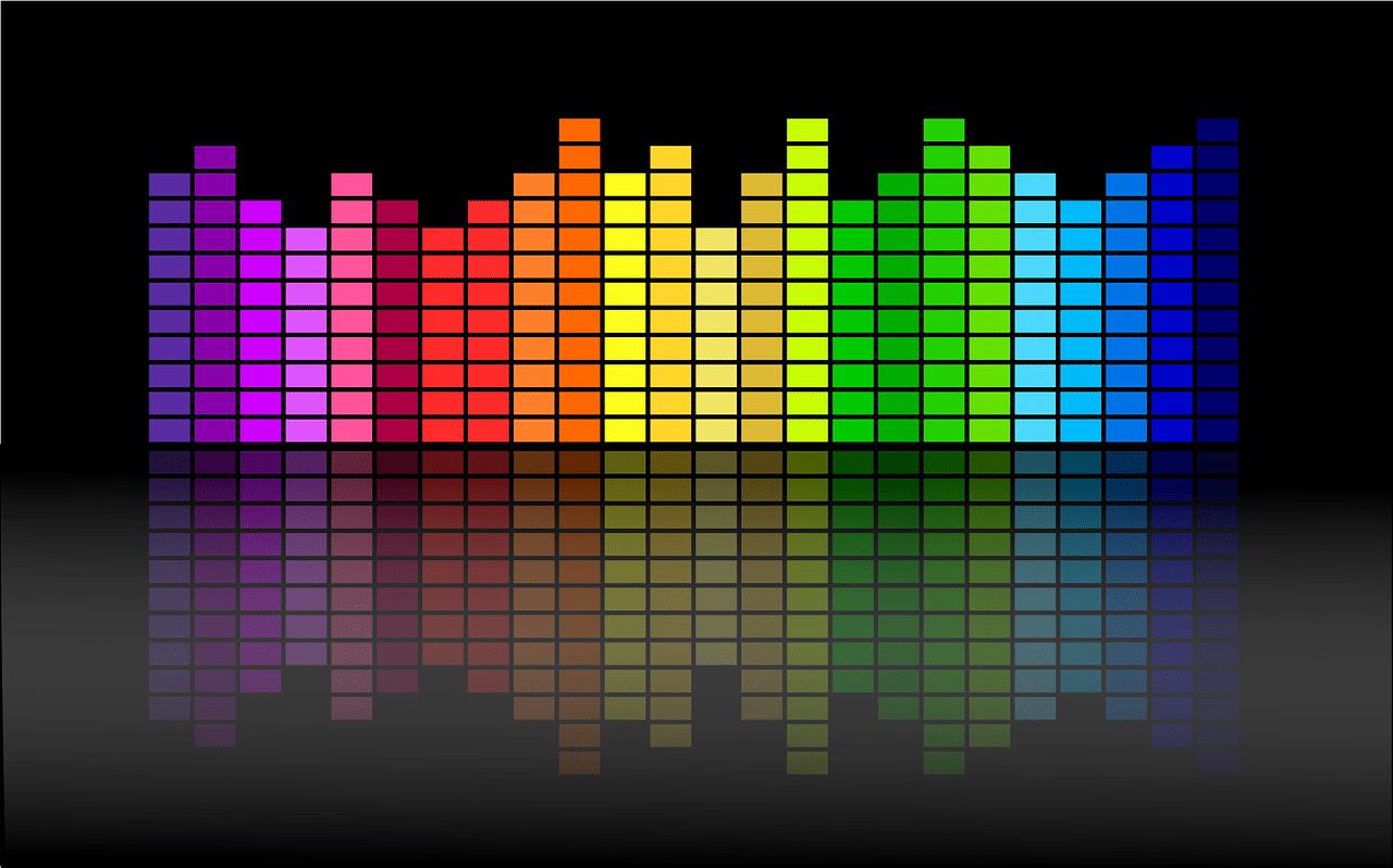 Animated Dj Wallpaper T 233 L 233 Charger De La Musique 100 Libre De Droits