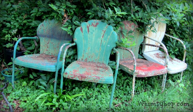 chairs 7