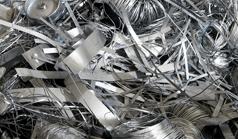 scrapm-metal-recycling