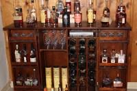 Buying Whiskey   Whiskey With Ryan