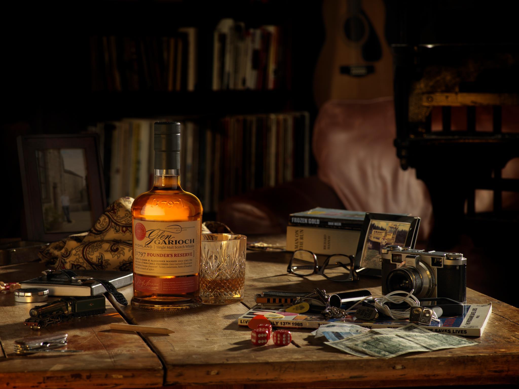 Chivas Wallpaper Hd Whiskyintelligence Com 187 2013 187 May Whisky Industry
