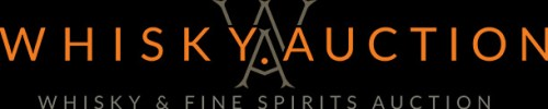 AA Whisky Auction
