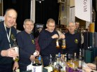 Whisky Live London 2008-03-01