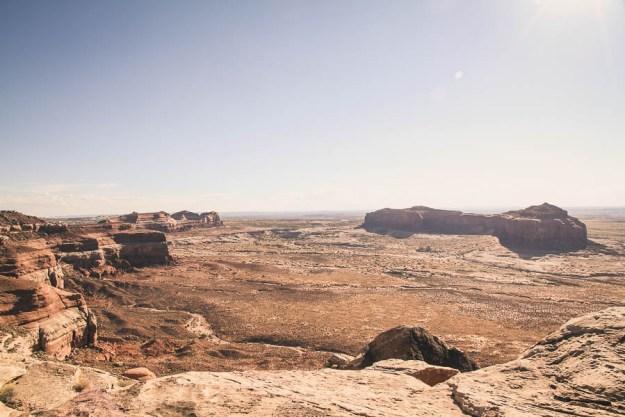 20150905-moab-15