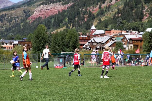 20150912-telluride soccer-1