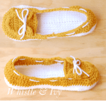 rp_Womens-Boat-Slippers.png
