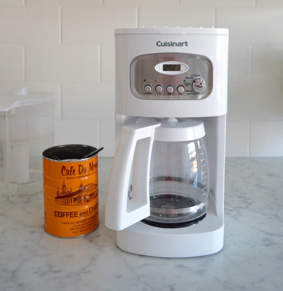 Keurig coffee makers at bed bath and beyond -  Bed Bath And Beyond Single Cup Coffee Makers Great