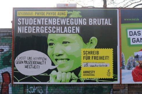 amnesty_polizeigewalt