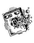 Banging-washing-machine