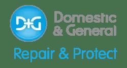 Domestic & General Repairs
