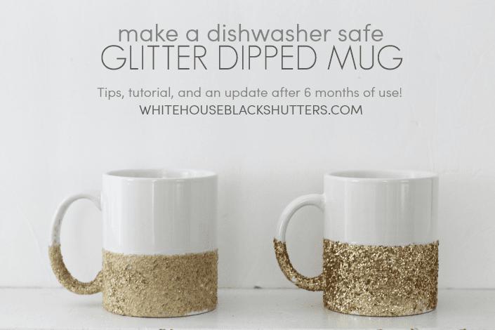 Cute Coffee Mug Wallpaper Glitter Mug Update White House Black Shutters