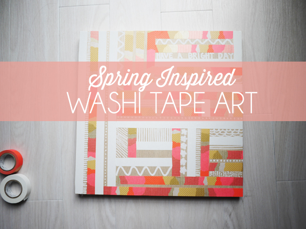 DIY-Washi-Tape-Art-title
