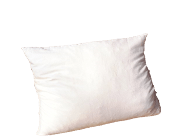 Evergreen Foam Sleep Pillows Handcrafted In The Usa