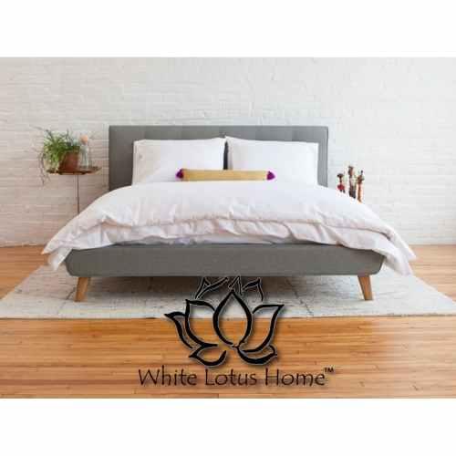 Medium Crop Of Bedworks Of Maine