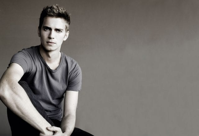 Free Fall Facebook Wallpaper Hayden Christensen Net Worth 2019 Biography And Career