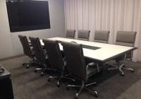 BPG  8 seat table 1