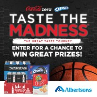 Win My Favorite Basketball Watching Treats!