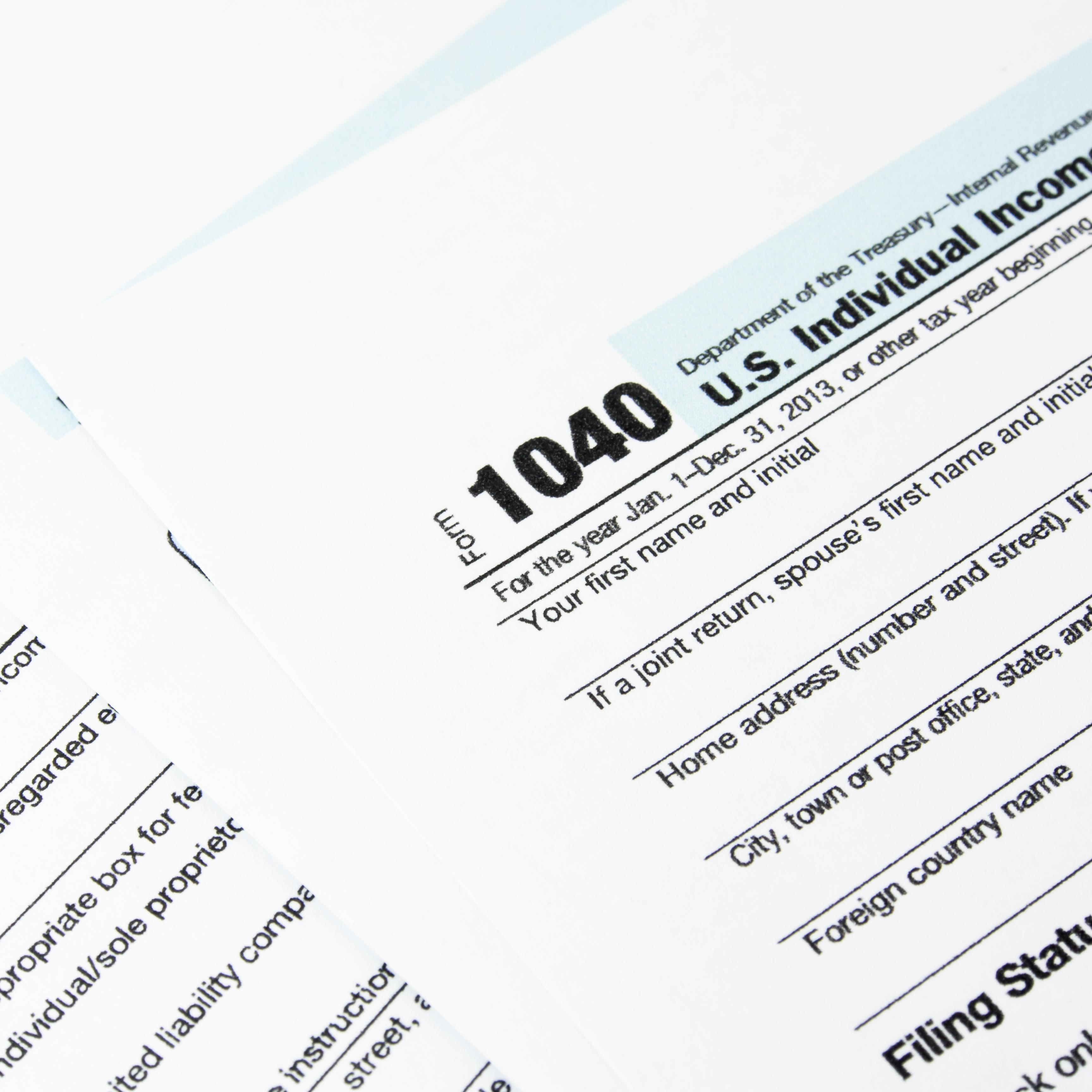 Form 4868 E File Business how to write a speech essay ...