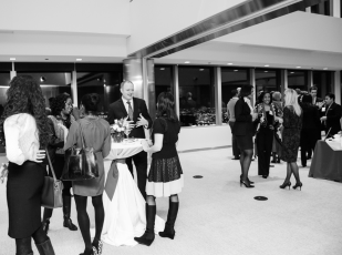 Whitney FitzPatrick Photography - Private Parties - Documentary - Events