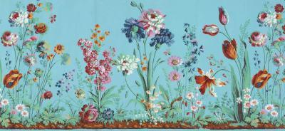 Wallpaper   Whitworth Art Gallery