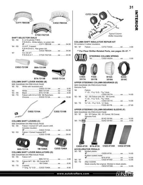 1967 mini wiring diagram get free image about wiring diagram