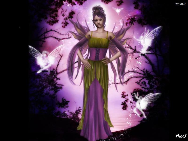 Hanuman Animated Wallpaper Sexiest Angel And Fairies Girl Hd Wallpaper 28