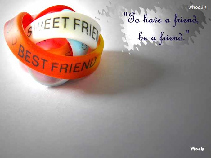 Friendship Quotes Hd Wallpaper Download Colorful Friendship Day Belts And Friendship Quote Wallpaper