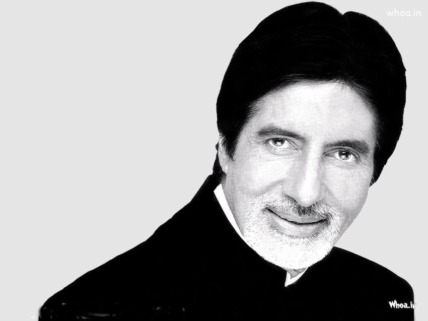 Lord Shiva Black Hd Wallpapers Amitabh Bachchan Black And White Photos
