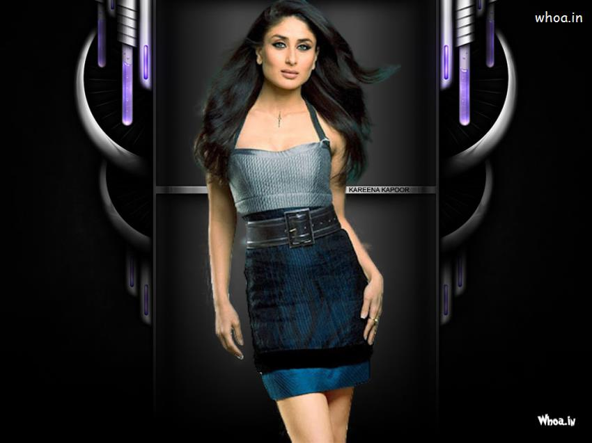 Lord Rama 3d Wallpapers Kareena Kapoor Hot And Bold Hd Wallpaper