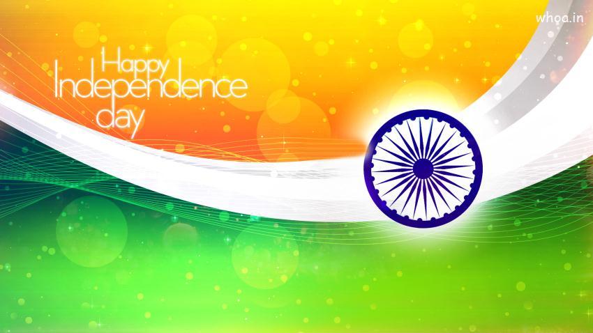 Om Sai Ram Wallpaper 3d Happy Independence Day Desktop Wallpaper