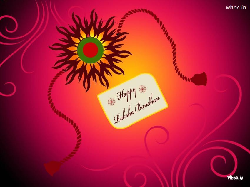 Lord Shiva Animated Wallpapers For Mobile Happy Raksha Bandhan Greetings Card Hd Wallpaper
