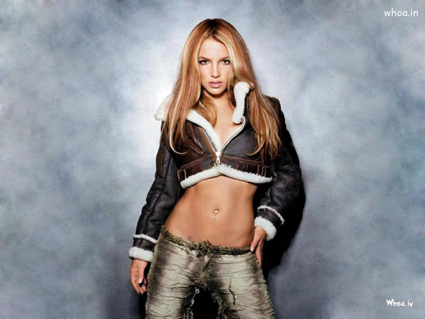 Hd Quotes Wallpapers For Windows 7 Britney Spears Navel Photoshoot