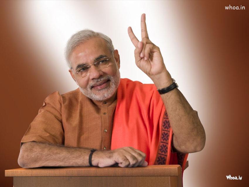 Shiv Ji 3d Wallpaper Narendra Modi Sayings Win