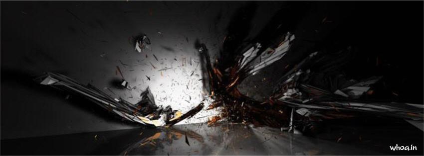 Sai Baba Wallpaper Download 3d Abstract Art Hd Facebook Cover