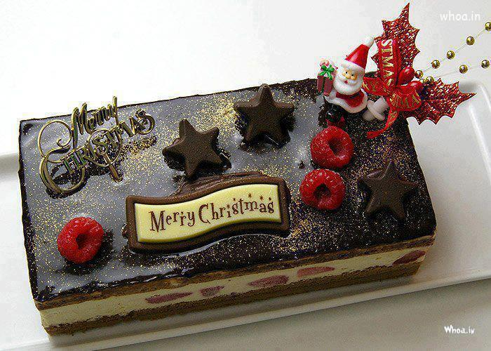 Hd Quotes Wallpapers For Windows 7 Merry Christmas Chocolate Cake
