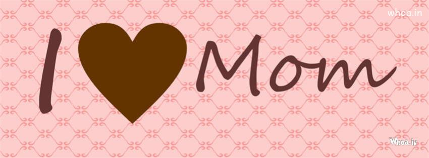 Mothers Day 3d Wallpapers Mothers Day Greetings Fb Cover 10