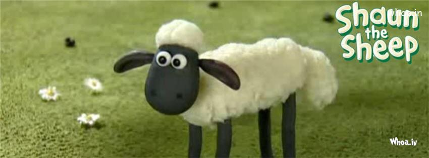 3d Love Wallpapers For Windows 8 Shaun The Sheep Hd Fb Timeline Cover 8